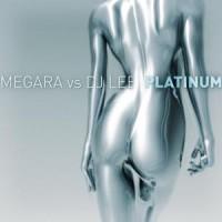 Purchase megara vs dj lee - Platinum