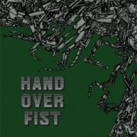 Purchase Mike Mictlan & Lazerbeak - Hand Over Fist