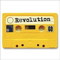 Purchase Minimum Serious - Revolution