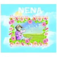 Purchase nena - Himmel, Sonne, Wind Und Regen