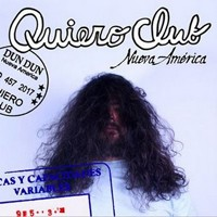 Purchase Quiero Club - Nueva America