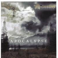 Purchase Recreation - Apocalypse