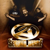 Purchase Second Degre - Street Team