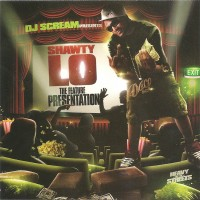 Purchase Shawty Lo - The Feature Presentation