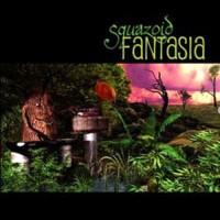 Purchase Squazoid - Fantasia
