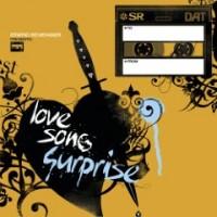 Purchase Static Revenger - Love Song Surprise