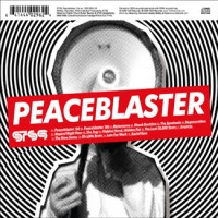 Purchase Sts9 - Peaceblaster