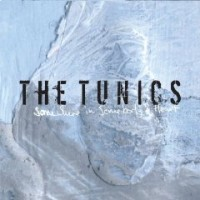 Purchase The Tunics - Somewhere In Somebody's Heart