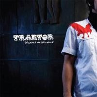 Purchase Traktor - Sequence The Sequence