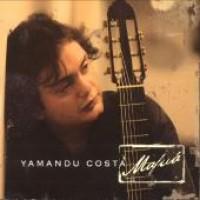Purchase Yamandu Costa - Mafua