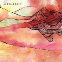 Purchase Azeda Booth - In Flesh Tones