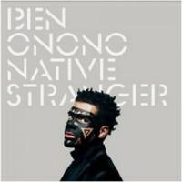 Purchase Ben Onono - Native Stranger