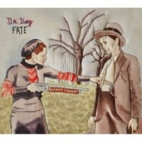 Purchase Dr. Dog - Fate