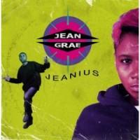 Purchase Jean Grae - Jeanius