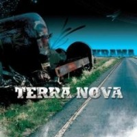 Purchase VA - Terra Nova