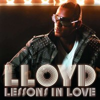Purchase Lloyd - Lessons in Love