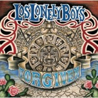 Purchase Los Lonely Boys - Forgive n