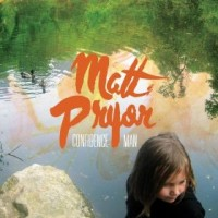 Purchase Matt Pryor - Confidence Man