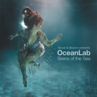 Purchase Oceanlab - Sirens Of The Sea