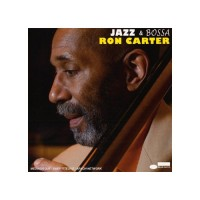 Purchase Ron Carter - Jazz & Bossa