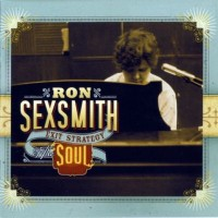 Purchase Ron Sexsmith - Exit Strategy Of The Soul