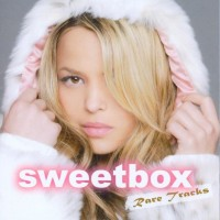 Purchase Sweetbox - Rare Tracks