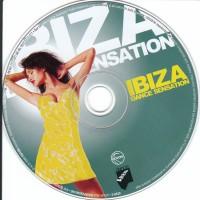 Purchase VA - Ibiza Dance Sensation
