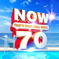 Purchase VA - Now Thats What I Call Music 70 CD2