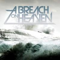 Purchase A Breach On Heaven - Through The Mirror