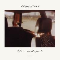 Purchase Ada - Adaptations: Mixtape #1