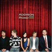 Purchase Addison Road - Addison Road
