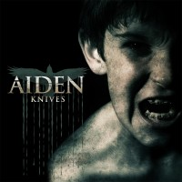 Purchase Aiden - Knives
