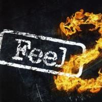 Purchase Feel - 2