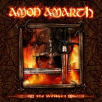 Purchase Amon Amarth - The Avenger (Deluxe Edition) CD1