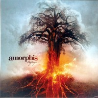 Purchase Amorphis - Skyforger