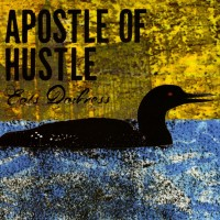 Purchase Apostle of Hustle - Eats Darkness