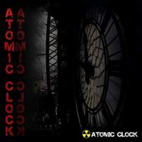 Purchase Atomic Clock - Atomic Clock