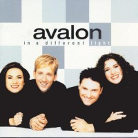 Purchase Avalon - In A Different Light