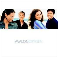 Purchase Avalon - Oxygen