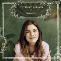 Purchase Bethany Dillon - Waking Up