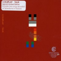 Purchase Coldplay - Talk (Limited Edition) CD3