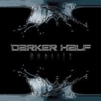 Purchase Darker Half - Duality