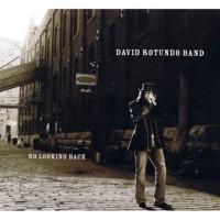 Purchase David Rotundo Band - No Looking Back