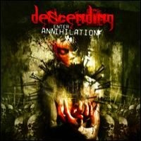 Purchase Descending - Enter Annihilation