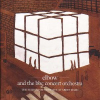 Purchase Elbow - The Seldom Seen Kid (Live at Abbey Road)