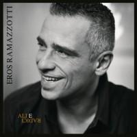 Purchase Eros Ramazzotti - Ali E Radici