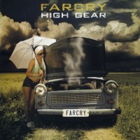 Purchase FarCry - High Gear