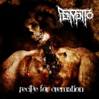 Purchase Fermento - Recipe For Cremation