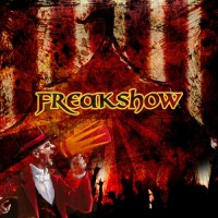 Purchase Freakshow - Freakshow