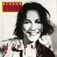 Purchase Gianna Nannini - Dispetto